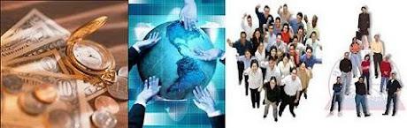 Network Marketing; Tu mejor opción para iniciar tu negocio