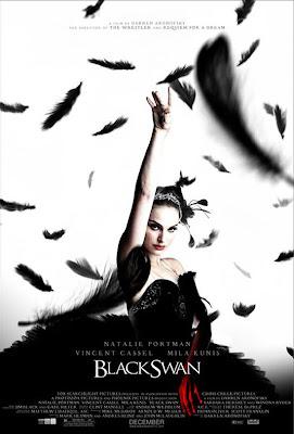 Natalie Portman nude in Black Swan