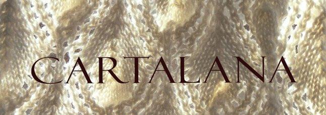 cartalana