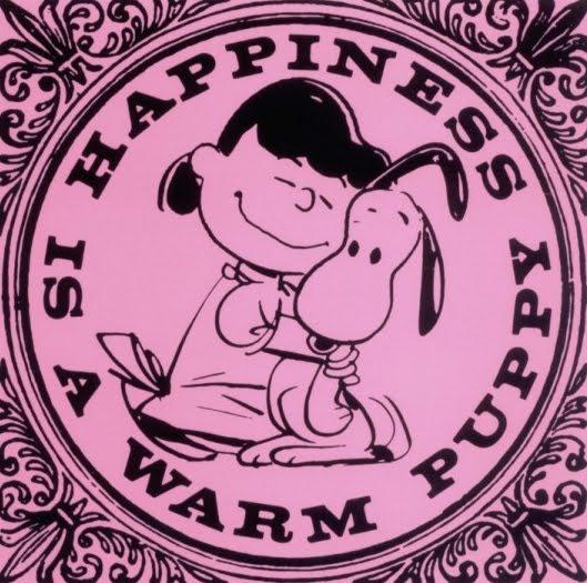 [happypuppy.jpg]