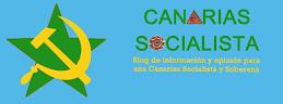 Canarias Socialista