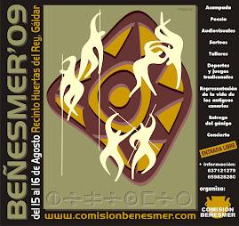 Comisión Beñesmer