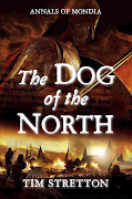 The Dog of the North