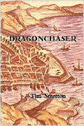 My other books - Dragonchaser
