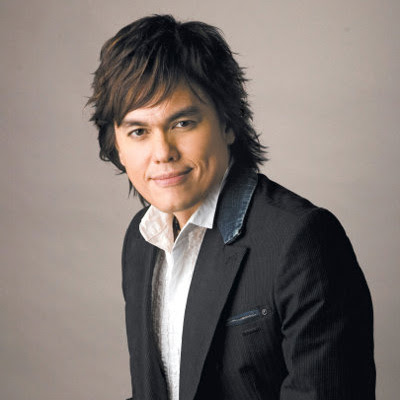 How Old Is Joseph Prince http://ricson-tan.blogspot.com/2009/11/pervertic-old-man-m-81.html