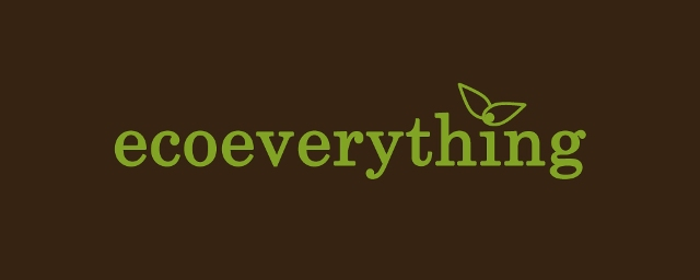 ecoeverything