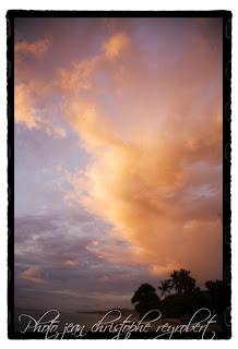 Photos de paysages