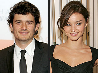Miranda Kerr espera su primer hijo con Orlando Bloom  Read more: http://www.dailymail.co.uk/tvshowbiz/article-1304569/Miranda-Kerr-Yes-Im-pregnant.html#ixzz0x8APXbV9