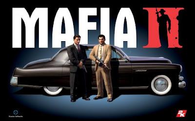 mafia ii gratis