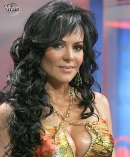 imagenes de maribel guardia sin ropa - ¡Feliz cumpleaños Maribel Guardia! Fotos de su estilo sexy