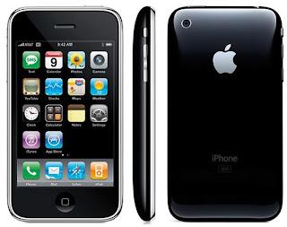 Liberar iPhone 3G jailbreak iOS 4.1
