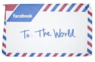 Facebook podría lanzar su correo propio