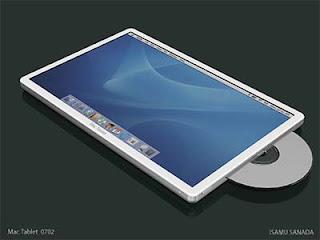 Apple gana la guerra de las tablets