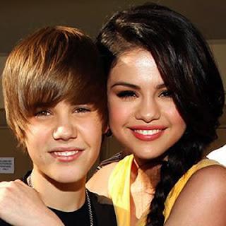 ¿Justin y Selena salen juntos? rumores