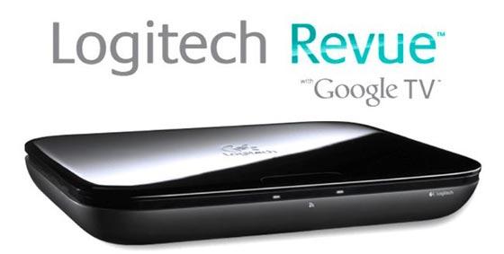 Google TV llegará tarde a España