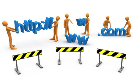 4 tips trucos mejorar posicionamiento blog