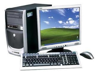 Qué es un ordenador PC
