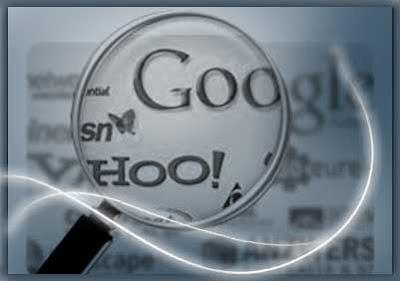 Indexar y salir en google trucos blog