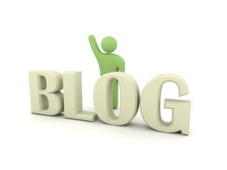 30 sitios para crear tu blog gratis