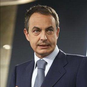Zapatero, pero que bien nos duerme