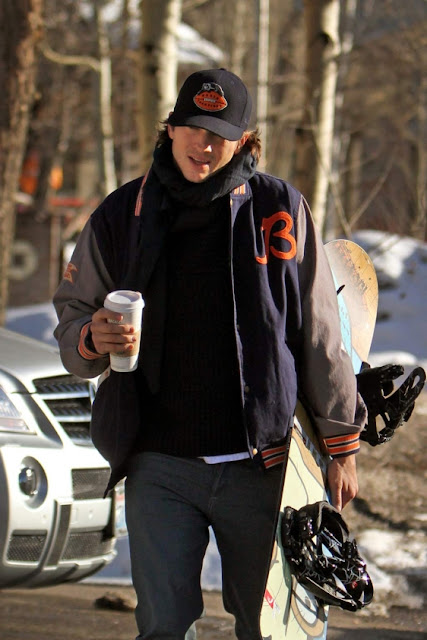 Ashton Kutcher vende su casa Demi Moore