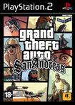 truco:Grand Theft Auto: San Andreas