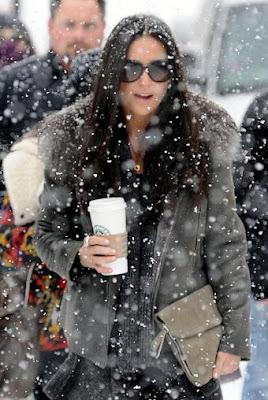Festival de Sundance lujo y glamour