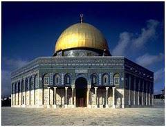 Mesjid Palestina