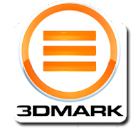 3DMark231231231