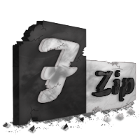 7zip-destroy