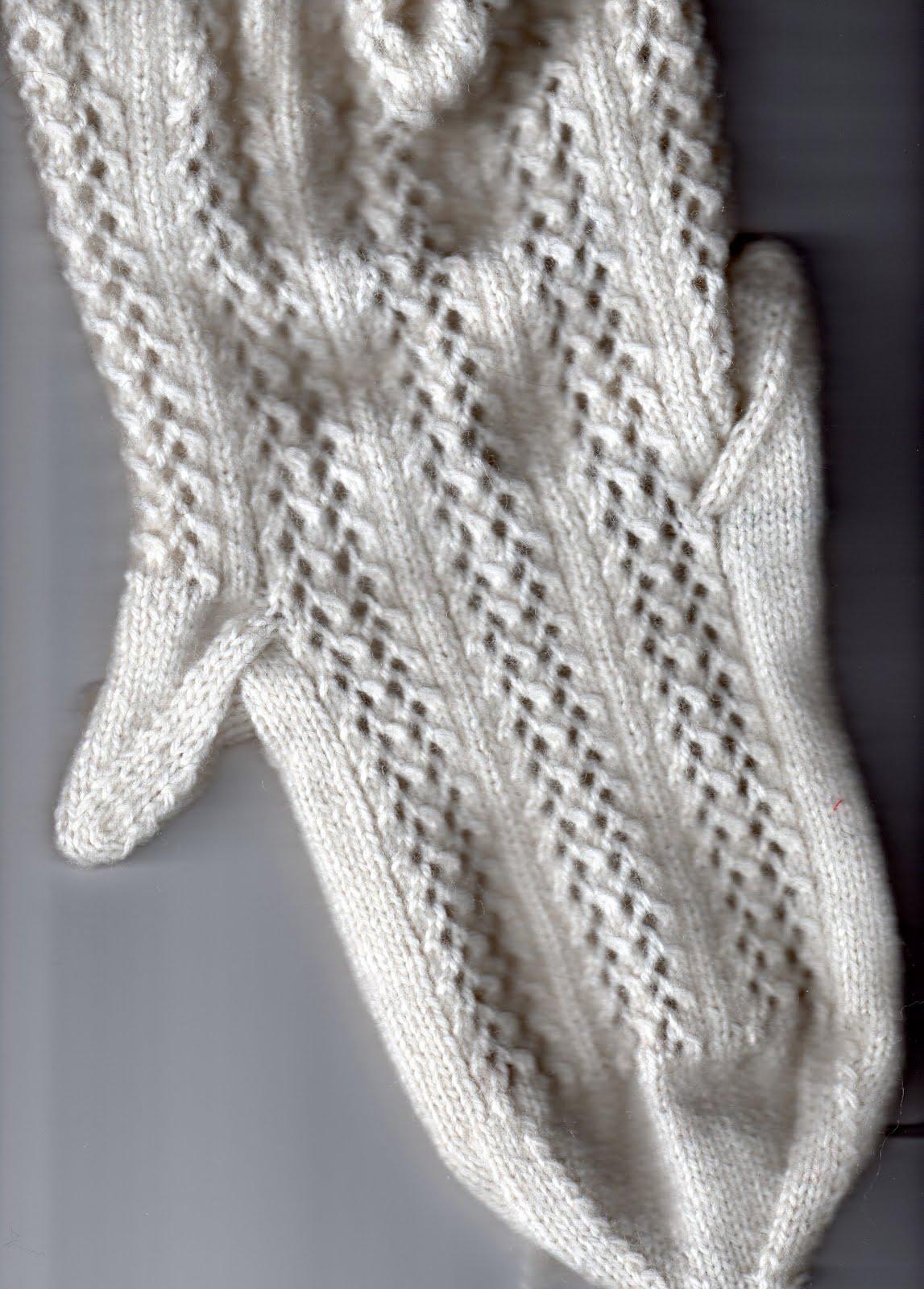 Crisis of Praxis: Vintage Thursday - Knee Socks