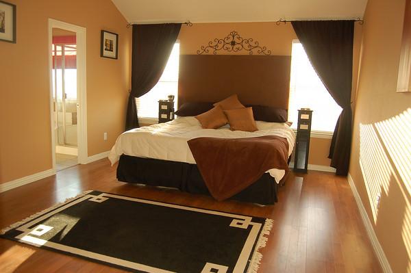[bedroom]