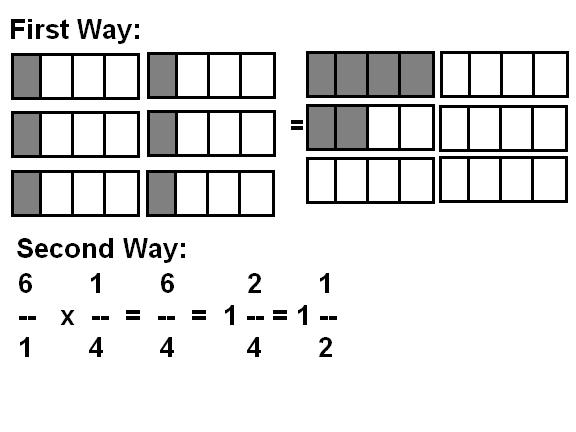 5th grade common core math resources on pinterest