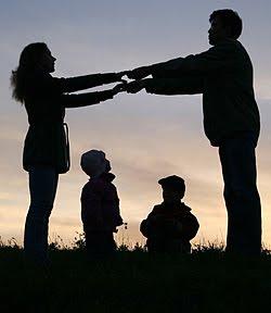 Parenting Skills Center