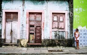 Casa Velha (crédito:foto Marcelo Gol)