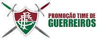 Fluminense Guerreiro