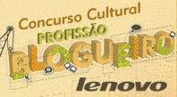 Profissão Blogueiro - Lenovo