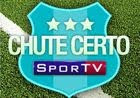 Chute Certo SporTV