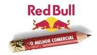 Red Bull - O Melhor Comercial