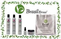 E-Linda - Brasil Ervas