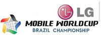 Mobile Worldcup LG