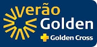 Verão Golden Cross