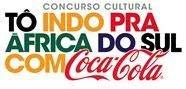 Coca-Cola - África do Sul