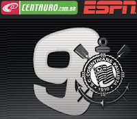 Corinthians 9 Ronaldo