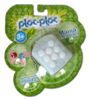 Plástico Bolha Infinito