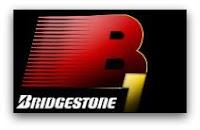 Game Bridgestone