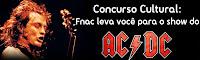 fnac ac/dc