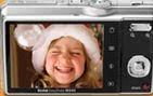 Kodak Natal