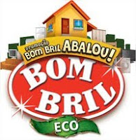 Bombril abalou
