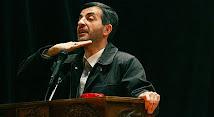 آنوسی های دشمن ایران و اسلام